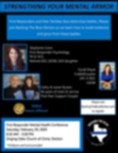 BTBD conference flyer2020 less.jpg
