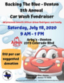 5th Annual Car Wash Fundraiser.jpg