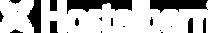 Logo Hostel Berri