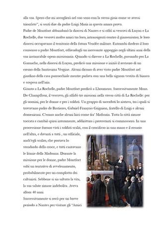 Resumen vida SLMGM italiano_page-0012.jp