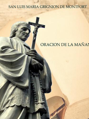 Oracion_de_la_Mañana.png