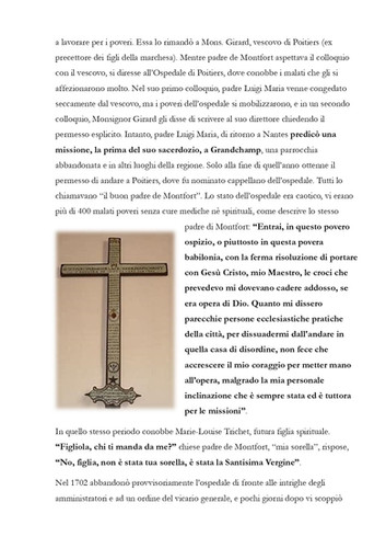 Resumen vida SLMGM italiano_page-0004.jp