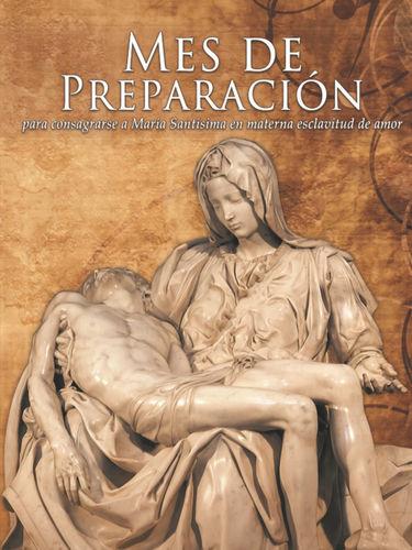 copertina de preparacion.pptx.jpg