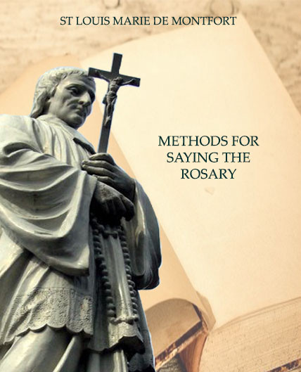 08 Methods for Saying the rosary.jpg