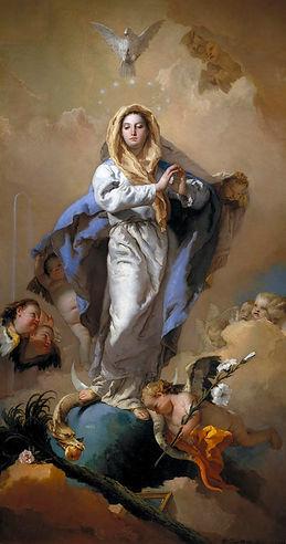 Inmaculada-concepcion-cuadro-prado.jpg