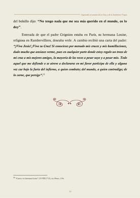 sintesis-de-la-vida-de-san-luis (17).jpg