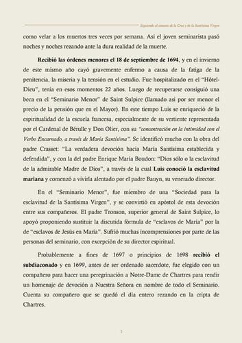sintesis-de-la-vida-de-san-luis (4).jpg