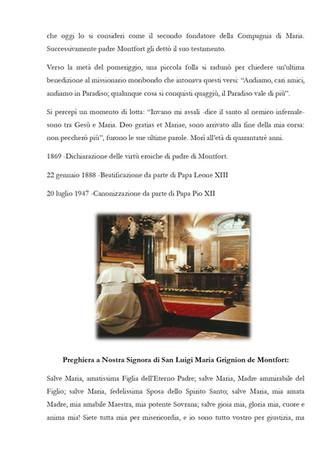 Resumen vida SLMGM italiano_page-0015.jp