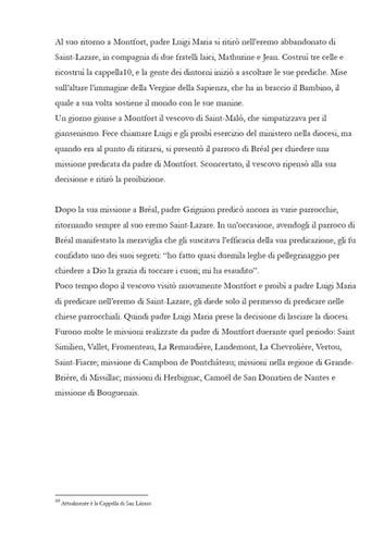 Resumen vida SLMGM italiano_page-0010.jp