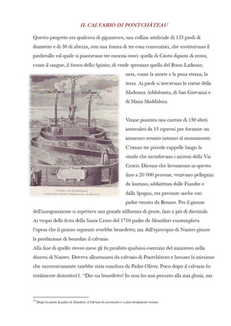 Resumen vida SLMGM italiano_page-0011.jp