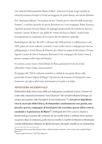 Resumen vida SLMGM italiano_page-0003.jp
