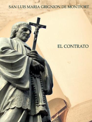 EL Contrato.png
