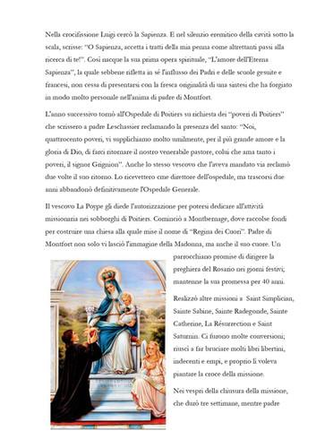 Resumen vida SLMGM italiano_page-0006.jp