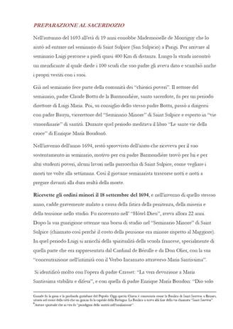 Resumen vida SLMGM italiano_page-0002.jp