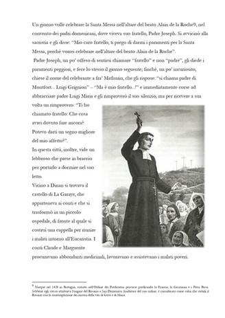 Resumen vida SLMGM italiano_page-0009.jp