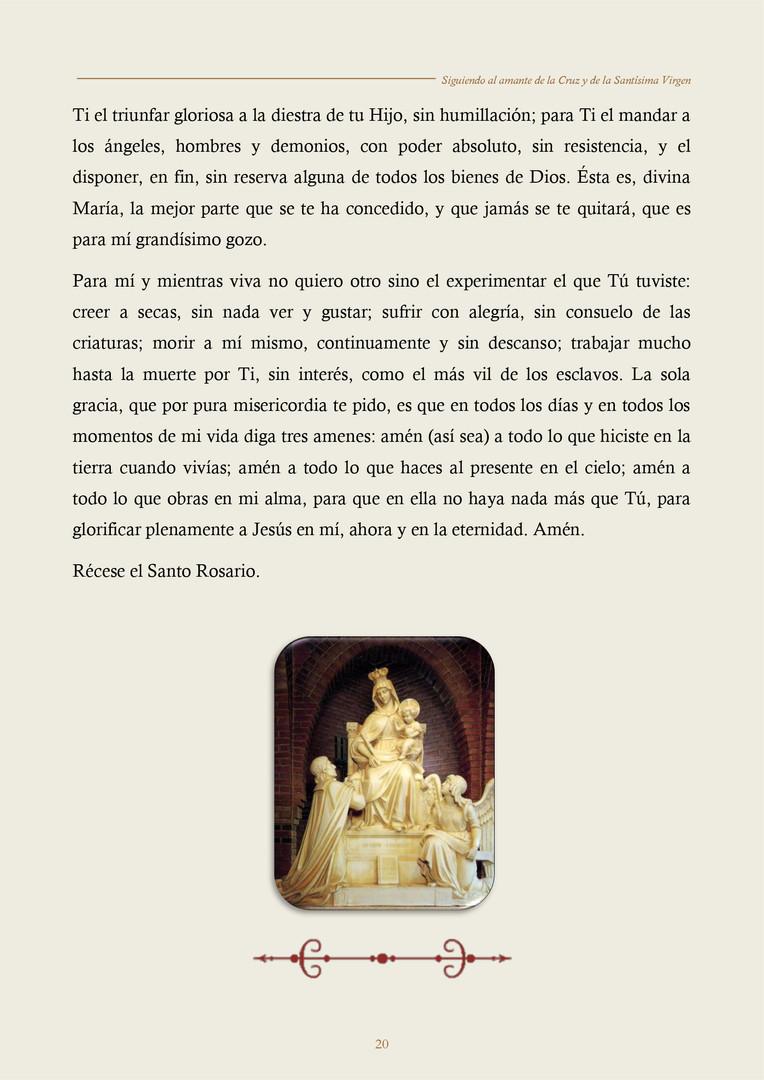 sintesis-de-la-vida-de-san-luis (21).jpg