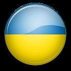 ucraina.png