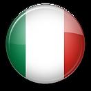 bandera-italia-png-2.png
