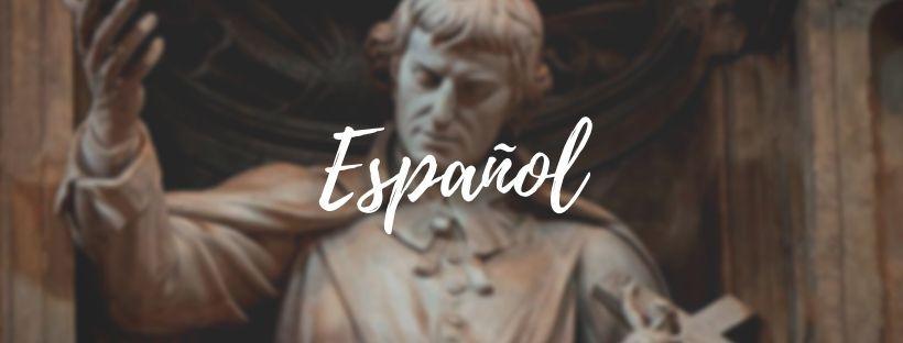 Español (2).jpg