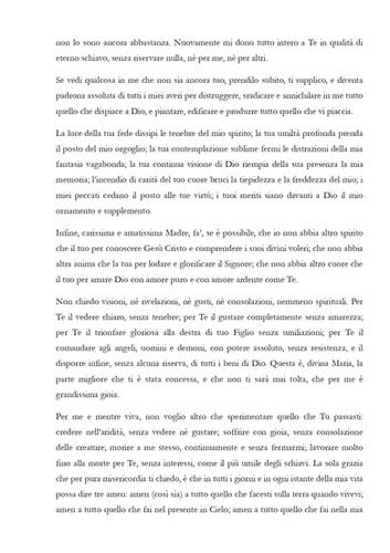 Resumen vida SLMGM italiano_page-0016.jp