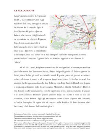 Resumen vida SLMGM italiano_page-0001.jp