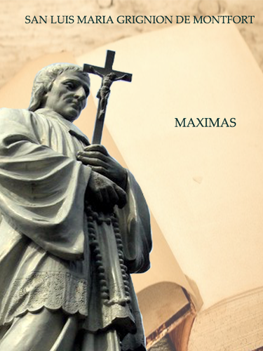 Maximas.png