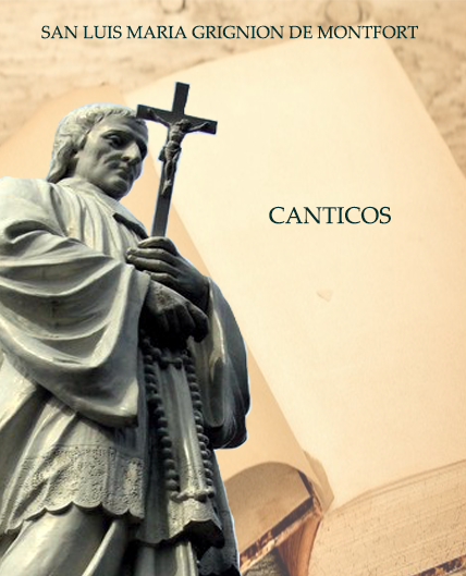 Cantico.png