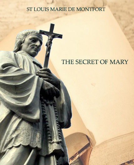 02 THE SECRET OF MARY.jpg