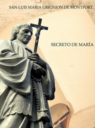 Secreto Maria.png