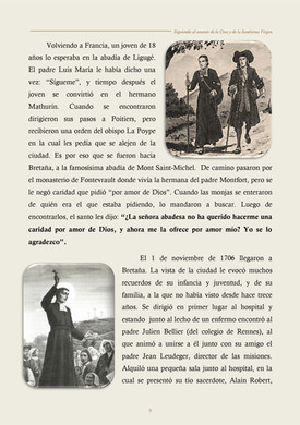 sintesis-de-la-vida-de-san-luis (10).jpg