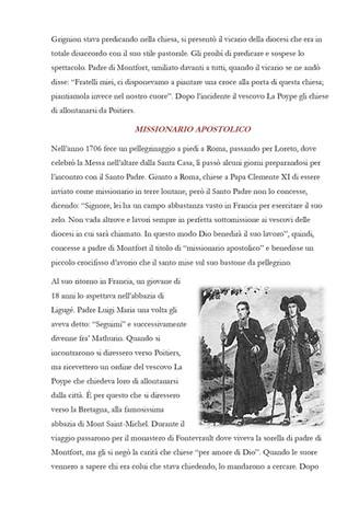 Resumen vida SLMGM italiano_page-0007.jp