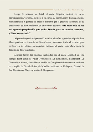 sintesis-de-la-vida-de-san-luis (13).jpg