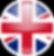 england-150397_960_720.png