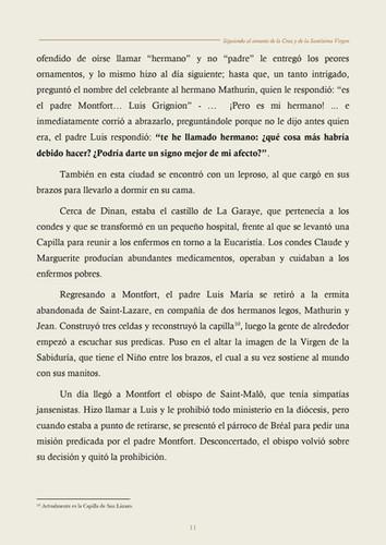 sintesis-de-la-vida-de-san-luis (12).jpg