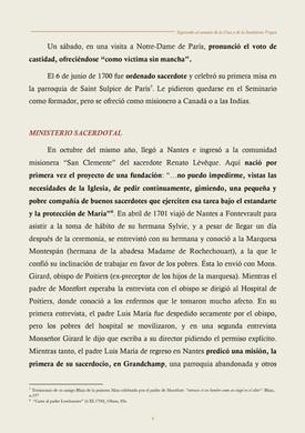 sintesis-de-la-vida-de-san-luis (5).jpg