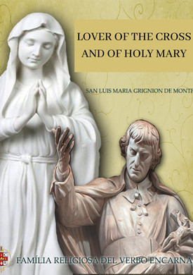 lover-of-the-cross-and-of-holy-mary