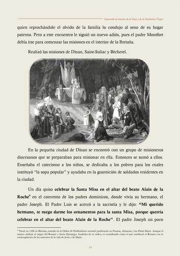 sintesis-de-la-vida-de-san-luis (11).jpg