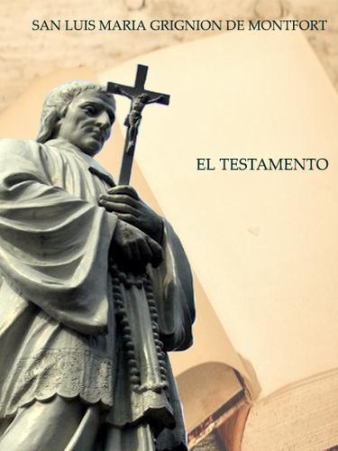 El Testamento.png