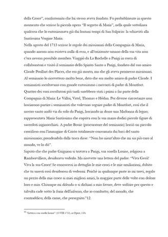 Resumen vida SLMGM italiano_page-0013.jp