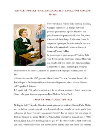Resumen vida SLMGM italiano_page-0014.jp