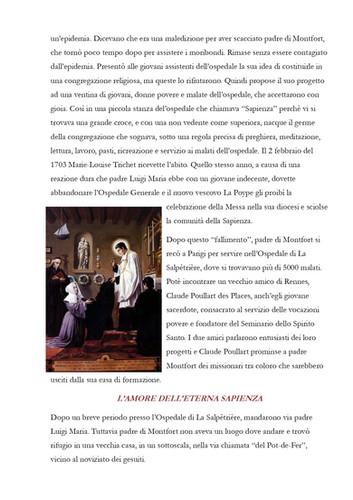 Resumen vida SLMGM italiano_page-0005.jp