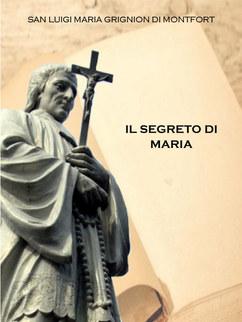 Capa secreto de Maria- italiano.jpg