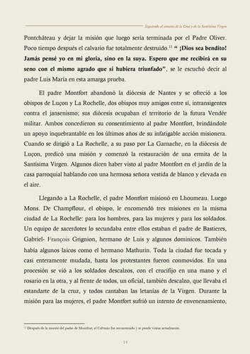 sintesis-de-la-vida-de-san-luis (15).jpg