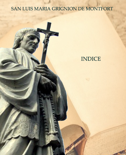 Indice.png