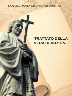 Trattato-vera-devozione-italiano.jpg