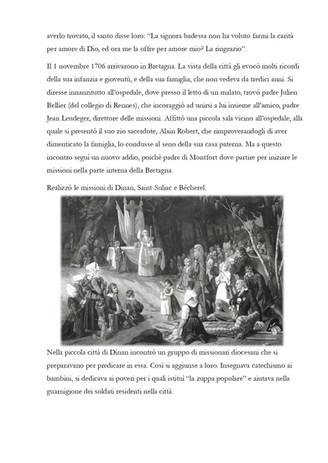 Resumen vida SLMGM italiano_page-0008.jp
