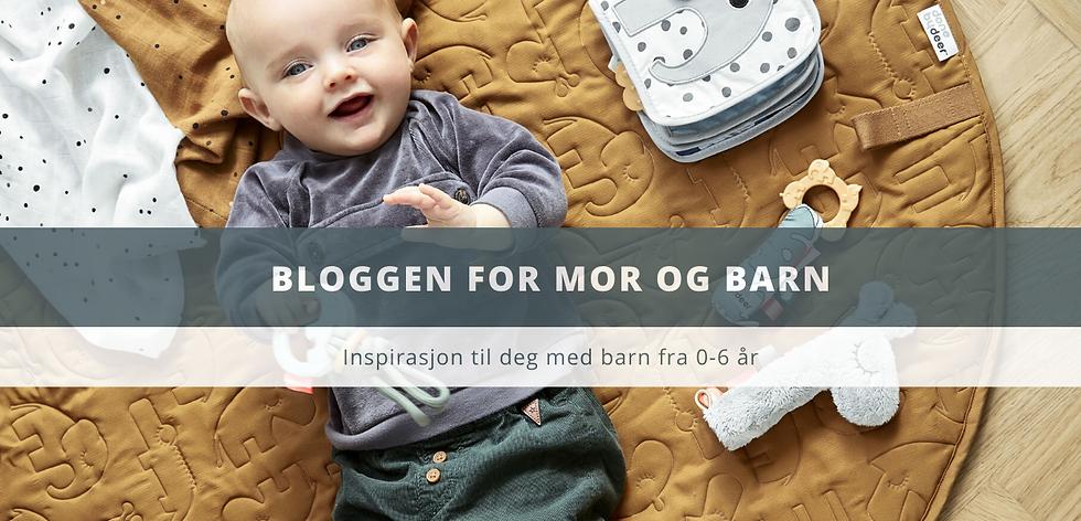 DIN_BARNEBUTIKK_PÅ_NETT_(3).png