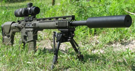 rifle7-469x247