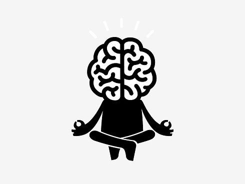 mindfullness-TA (1)_edited.jpg