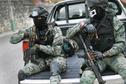Haiti arrests suspected mastermind in Moise's killing